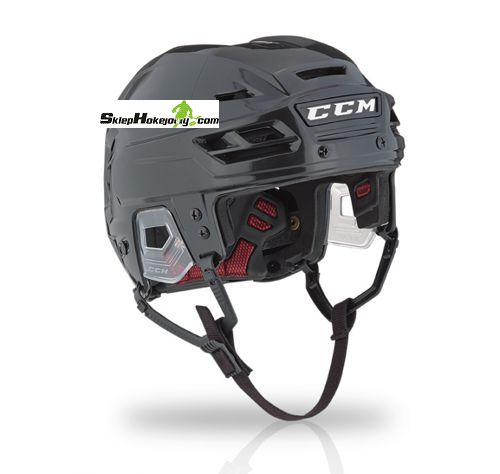 Kask CCM RES 300