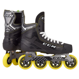 Inline Hockey Skates CCM Tacks 9350 Junior