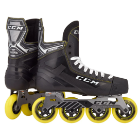 Inline Hockey Skates CCM Tacks 9350 Senior