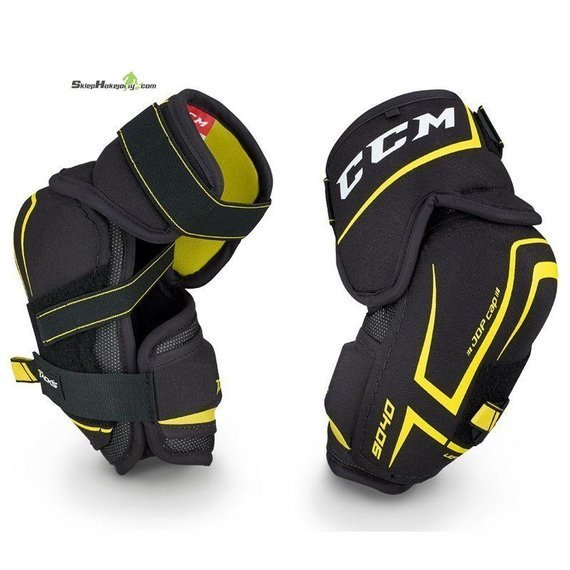 Elbow Pads CCM TACKS 9040 SR