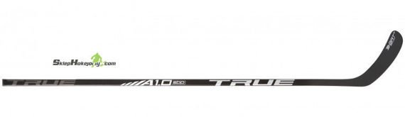 Hockey Stick True A 1.0 SBP