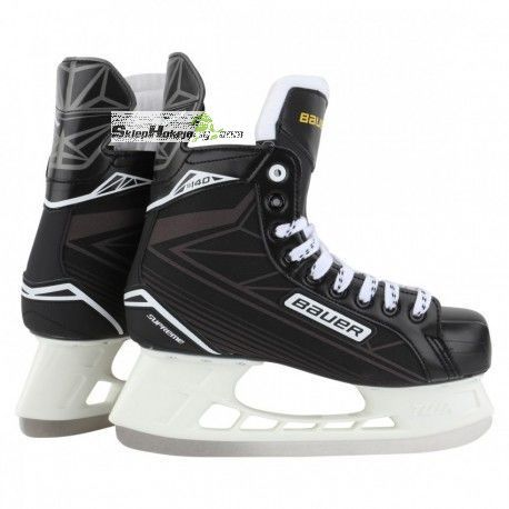 Ice hockey skates Bauer SUPREME S 140 SR