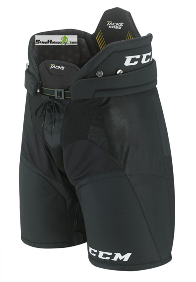 Hockeyhose CCM Tacks 5092 JR