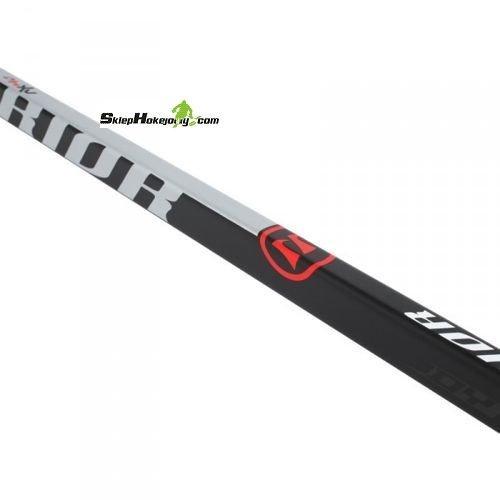 Kij Warrior Dynasty Ax4 Lt Grip 100flex Hockey Eishockey