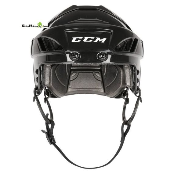 Kask CCM FitLite 40