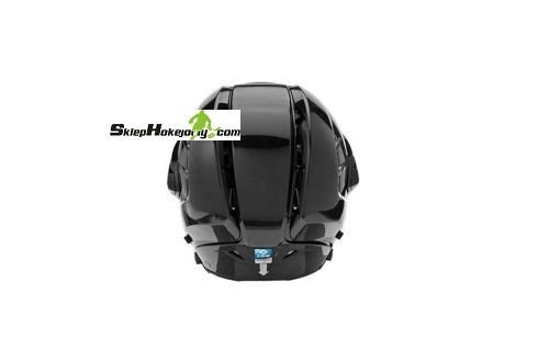 Kask Warrior Krown 360 + Krata Warrior Krown