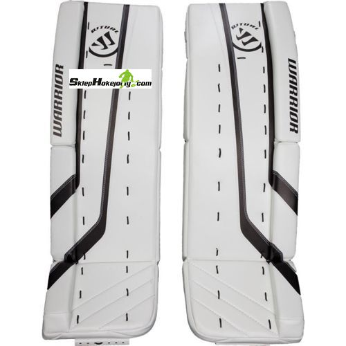 Parkany Warrior Ritual G2 JUNIOR